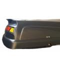 ULTRAPLAST Strešný box GIGA  900L čierny