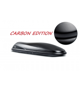 BT-form Strešný box UP MD15 330L Carbon edition
