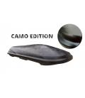 BT-form Strešný box UP MD19 500L Camo edition